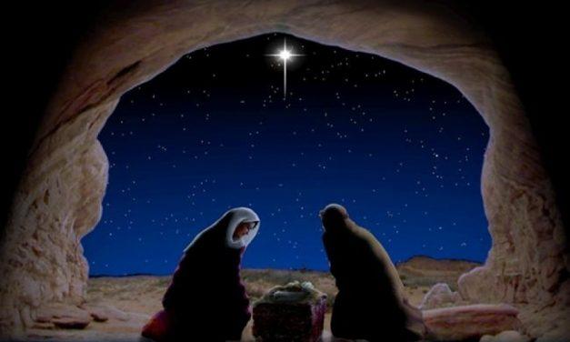 ASTRU Oradea, Crăciunul în viața tinerilor