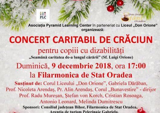 Invitație specială la Filarmonică