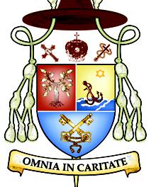 COMUNICAT DE PRESĂ PRIVIND ACHITAREA ȘI STAREA DE SĂNĂTATE A PS VIRGIL BERCEA