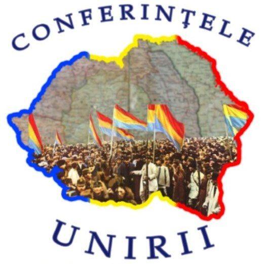 """""""Conferințele Unirii"""", o nouă întâlnire"""