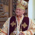 PF Cardinal Lucian: mesaj cu ocazia octavei de rugăciune pentru unitatea creștinilor 2019