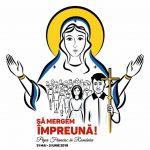 100 de zile până la vizita Papei Francisc în România