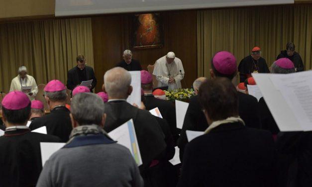 Protecția minorilor în Biserică: măsuri concrete și eficace