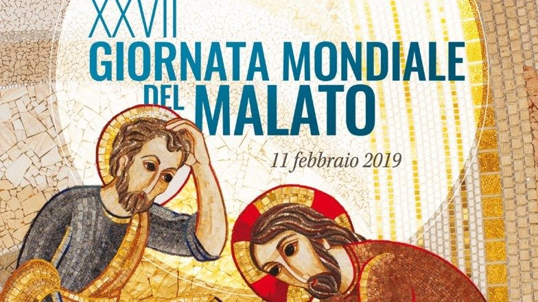 Ziua Mondială a Bolnavului 2019, la Oradea