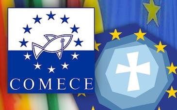 Declarația episcopilor COMECE în vederea Alegerilor Europene din 2019