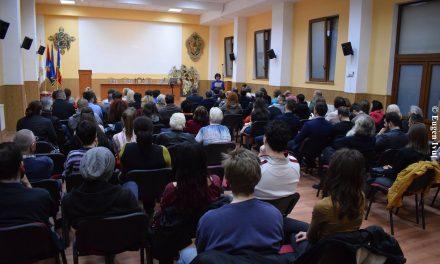 """""""Despre kitschˮ, a doua întâlnire a Conferințelor orădene"""