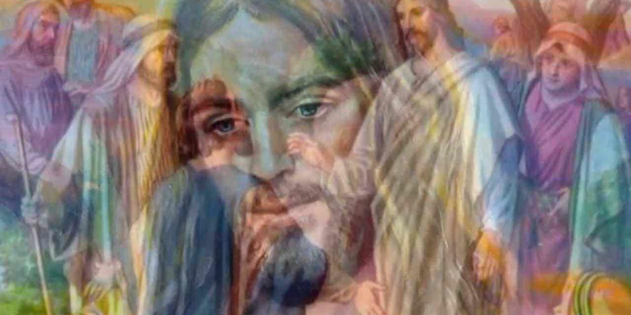 Marţi în săptămâna a III- a din Postul Mare – Ioan 16, 2-13