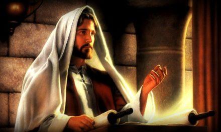 Vineri în săptămâna a II-a a Postului Mare – Matei 24,42-51