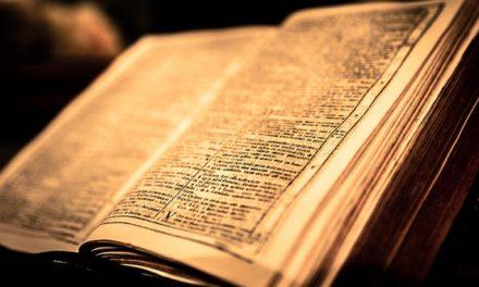 Sâmbătă în săptămâna I a Postului Mare – Ioan 5, 24-30