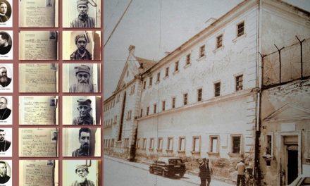 Biografia celor 7 episcopi greco-catolici români morți pentru credință