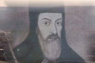 Episcopul Petru Pavel Aron, 255 de ani de la stingerea din viață