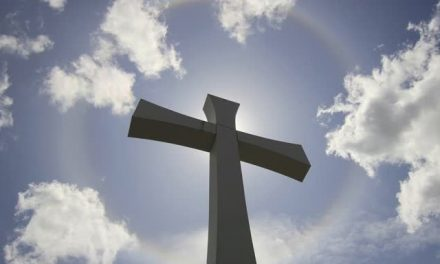 TINERII DIN PROTOPOPIATELE ȘIMLEU SILVANIEI ȘI ZALĂU LA EXERCIȚII SPIRITUALE