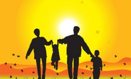 INVITAȚIE: Exerciții spirituale eparhiale pentru familii
