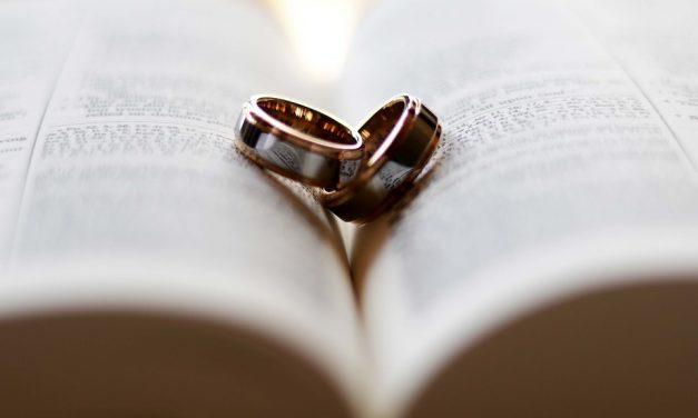 INVITAȚIE: exerciții spirituale pentru preoți împreună cu soțiile lor