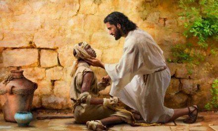 Sâmbătă în săptămâna a II-a a Postului Mare – Marcu 1,35-44