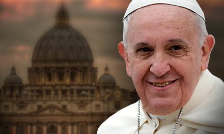 Vatican News: agenda Papei Francisc din zilele 31 mai – 2 iunie 2019
