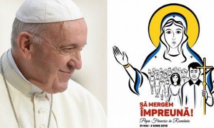 """COMUNICAT al Comitetul Interministerial pentru Securitate """"Vizită Papa Francisc 2019"""""""