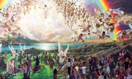 Joi în săptămâna a II-a a Postului Mare – Matei 24, 34-44