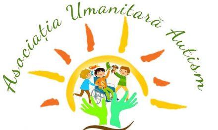 Ziua Internațională a Conștientizării Autismului la Oradea, AUA