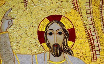 JOI ÎN SĂPTĂMÂNA A VI-A DIN POSTUL MARE – In 14,10-21