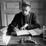Episcopul Ioan Suciu despre Valeriu Traian Frențiu, Bunul Păstor