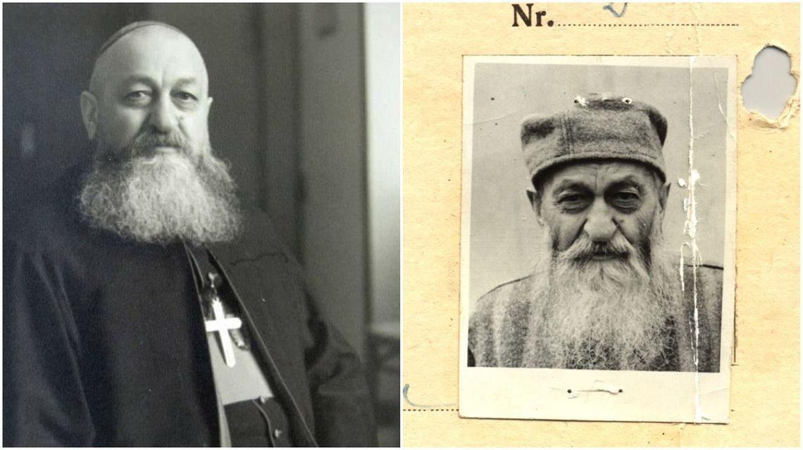 Episcopul Valeriu Traian Frențiu (1875-1952)