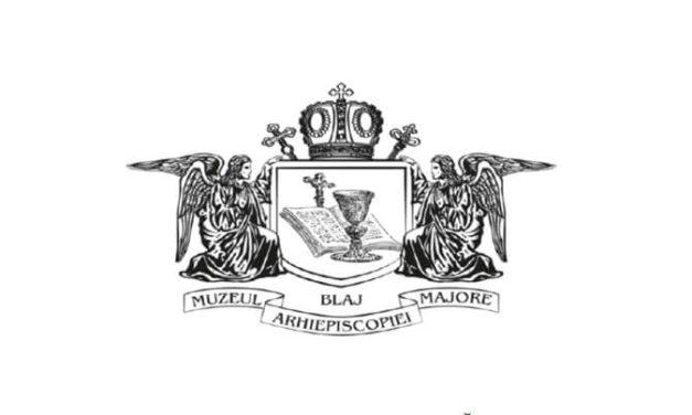 Blaj, 1-2 iunie 2019: Expoziția ȘAPTE MARTIRI AI MICII ROME