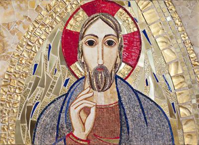 Joi în săptămâna a 2-a după Paşti – Ioan 5,24-30