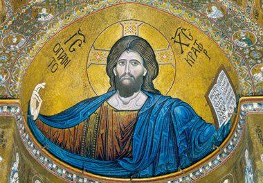MIERCURI ÎN SĂPTĂMÂNA A V-A DUPĂ PAȘTI – Io 7,14-30 Textul biblic