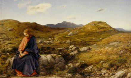 LUNI ÎN SĂPTĂMÂNA A VII-A DUPĂ PAȘTI – Io 11, 47-57
