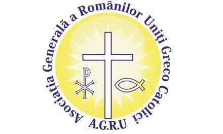 Adunarea generală AGRU Oradea, un nou suflu al apostolatului laicilor