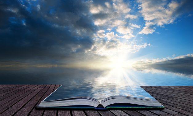 Tu îți cunoști credința? Să parcurgem Catehismul împreună!