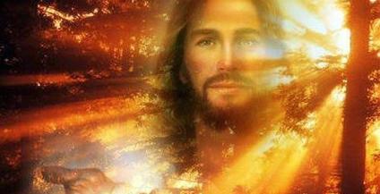 SÂMBĂTĂ după ÎNĂLȚAREA DOMNULUI – Io 14, 10-21