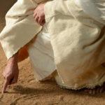 EXERCIȚII SPIRITUALE EPARHIALE PENTRU PREOȚI