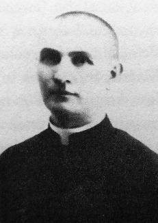 Cine a fost Aloisie Tăutu