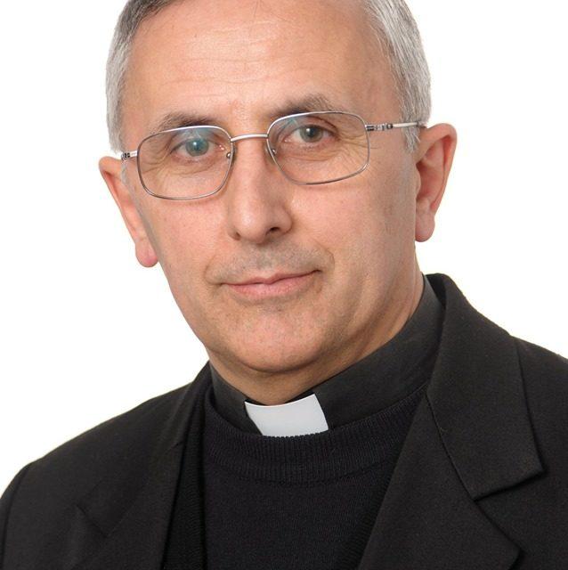 Dieceza Romano-Catolică de Iaşi are un nou Episcop