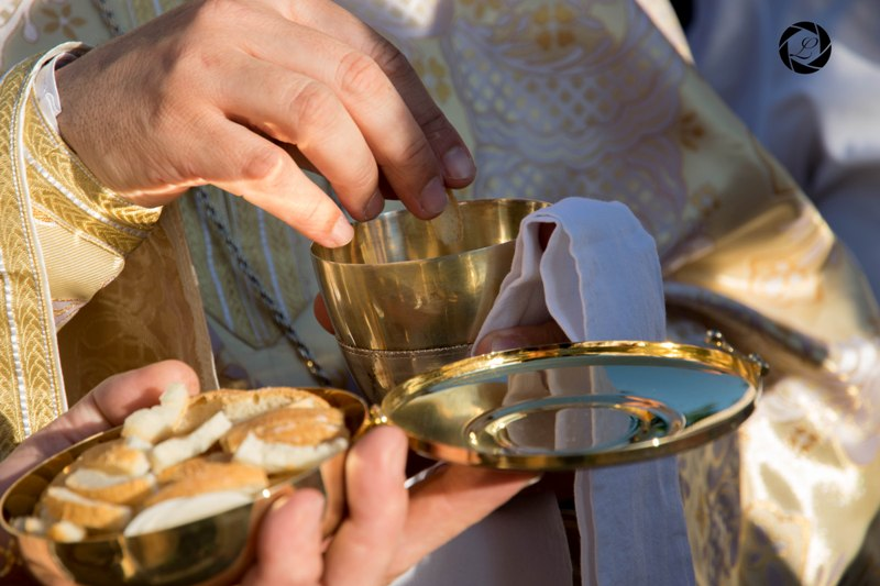 Zalău: Sărbătoarea Preasfintei Inimi a lui Isus