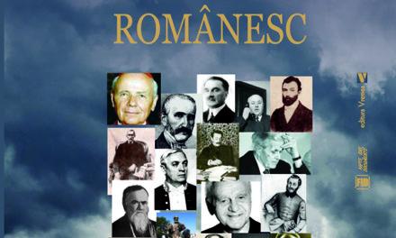 Recenzie: Geniul greco-catolic românesc