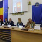 Istoria Bihorului a fost oficial lansată – Prima lucrare completă