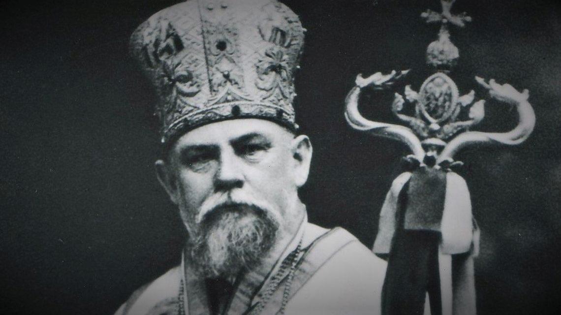 Episcopul Martir Ioan Bălan (11 februarie 1880-4 august 1959): 60 de ani de la trecerea la Domnul