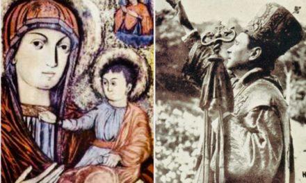 Eparhia de Cluj. Pelerinajul greco-catolic la Nicula, 14-15 august 2019