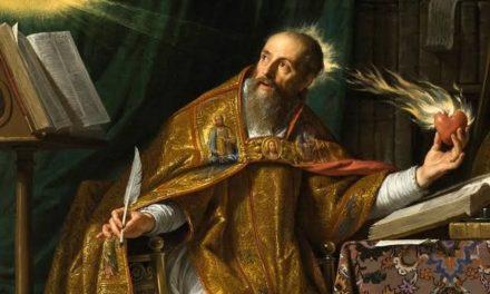 În căutarea lui Dumnezeu. Interviu cu noul superior al comunității augustiniene din Vatican