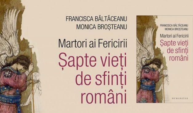 Povestea martiriului celor șapte Fericiți Episcopi