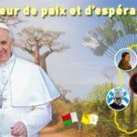 Madagascar: Misionari alături de săraci şi bolnavi, în aşteptarea Papei Francisc