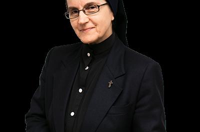 Numire de consultor în cadrul Congregației pentru Bisericile Orientale