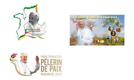 Papa Francisc în Mozambic, Madagascar și Mauritius, 4-10 septembrie 2019