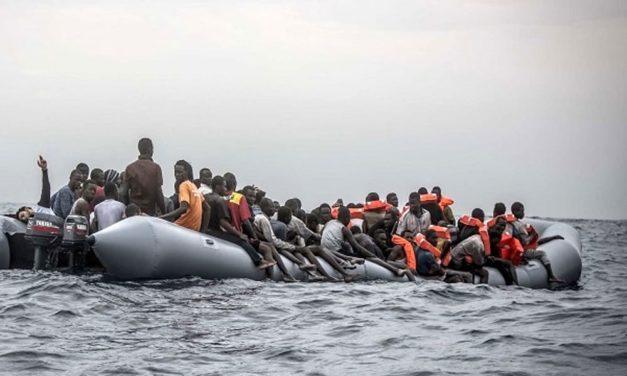 Scrisoarea Preasfinției Sale Virgil cu ocazia Zilei Mondiale a Migrantului și Refugiatului