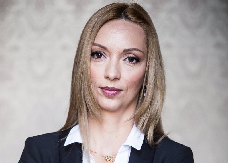 """Anna Ungureanu, Corulul Național de Cameră """"Madrigal-Marin Constantin"""" și """"Cantus Mundi"""""""