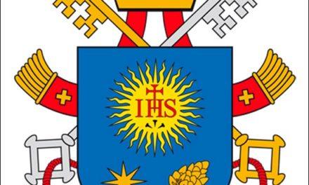 """Scrisoare apostolică în formă de """"motu proprio"""" a suveranului pontif Francisc  """"Aperuit illis""""  cu care este instituită  Duminica Bibliei"""