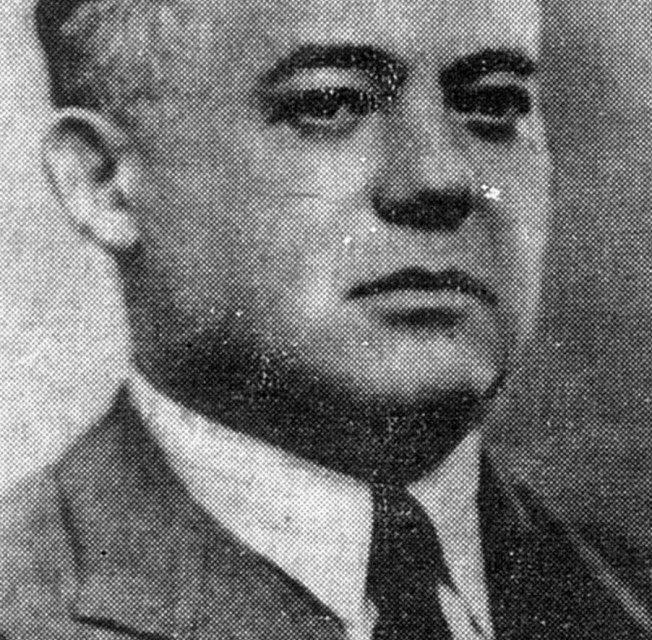 Zenovie Pâclişanu, istoric român, preot greco-catolic, mort în mâinile torționarilor comuniști